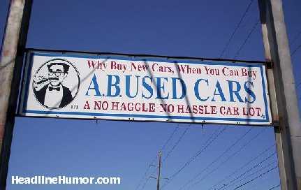 abusedcars